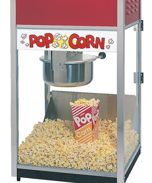 51_popcornb