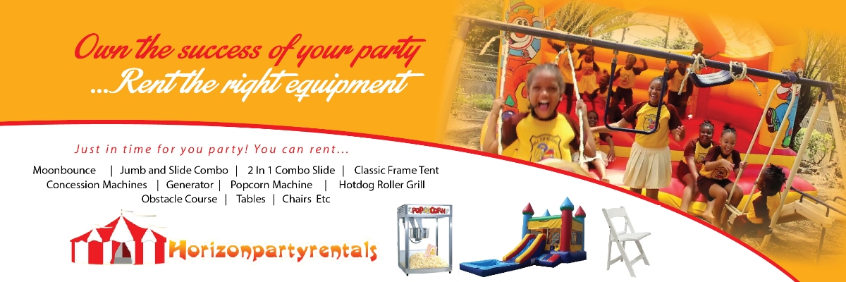Horizon-Party-rentals1