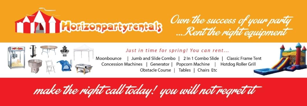 Party-rentals3