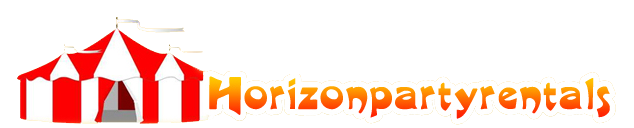 Horizon Party Rentals